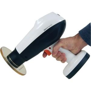 Cocoon-Handheld-X-Ray-One-Hand.jpg[29]