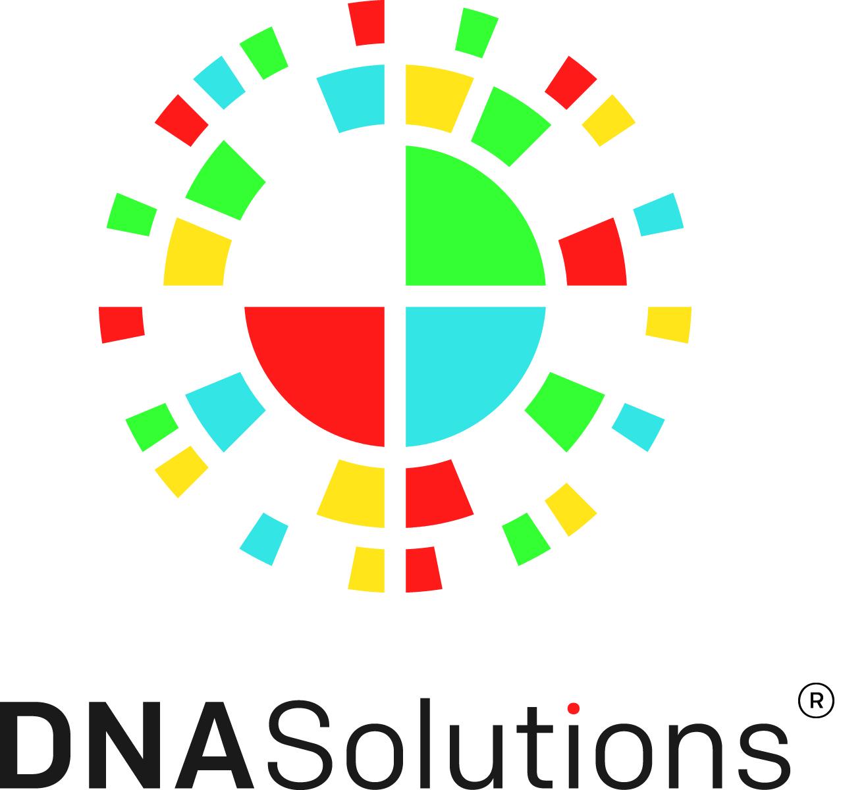 DNASolutions