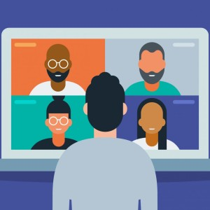 virtualmeeting