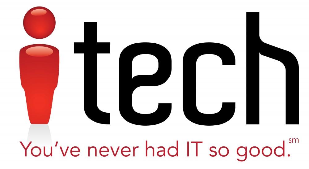 REDiTECH-logo1