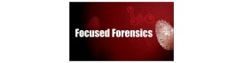focusedforensics