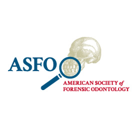 Donate To The Asfo American Society Of Forensic Odontology